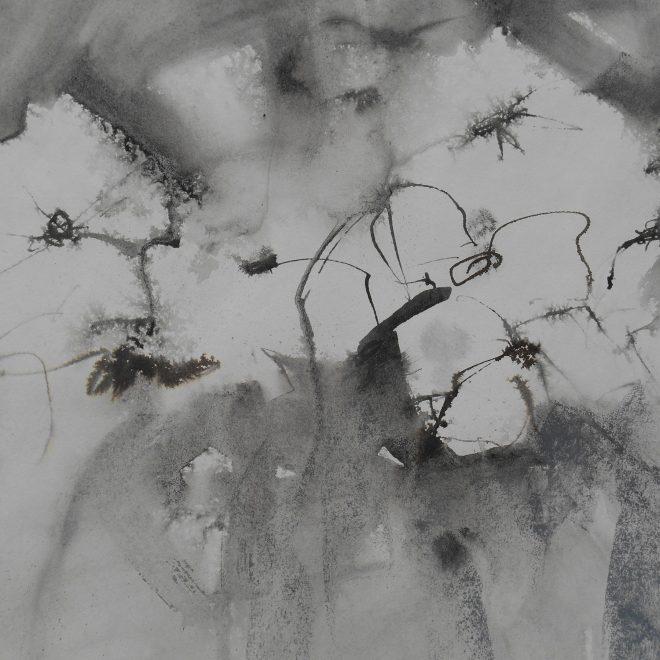 China Blooms (Christine Lafon)