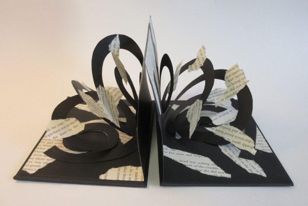 Fragments (Lizanne van Essen)