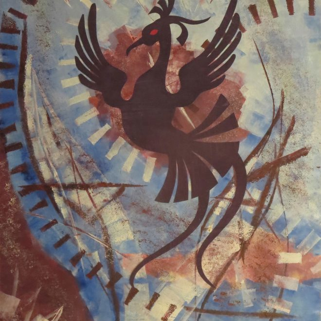 Freedom--(Lizanne-van-Essen)