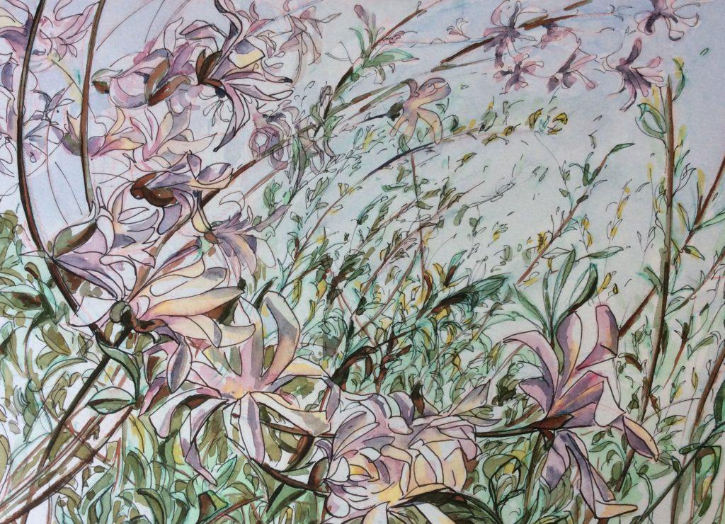 Magnolia-(Francesca-Gagni)
