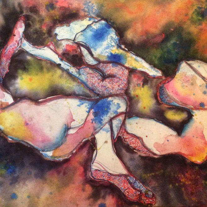Stardust-2-(Stardust 2 (Francesca Gagni)-Gagni)