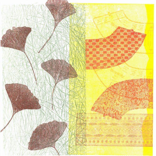 Textures 1 (Anna Pye)