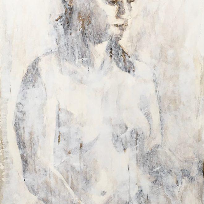 Untitled I (Susan Abbs)