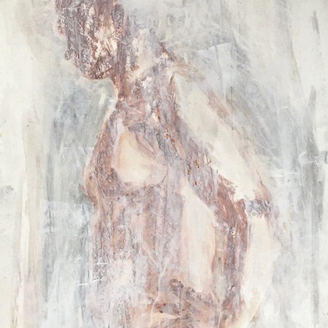 Untitled II (Susan Abbs)