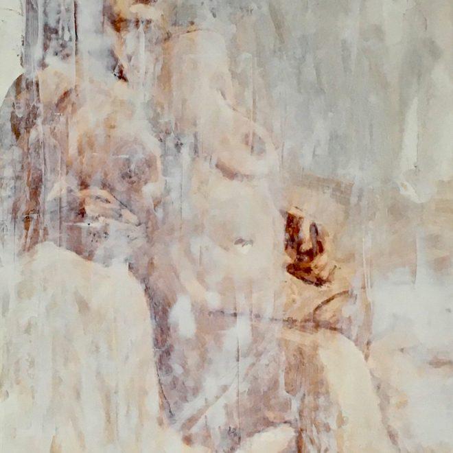Untitled III (Susan Abbs)