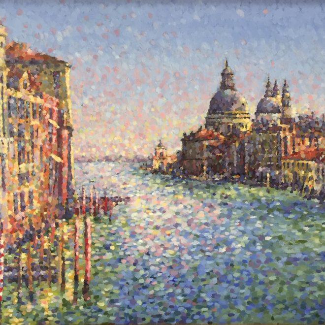Venice (Chris Hewitt)