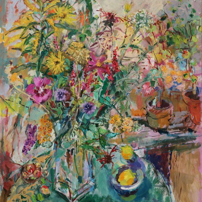 August-Flowers-(Richard-Baker)