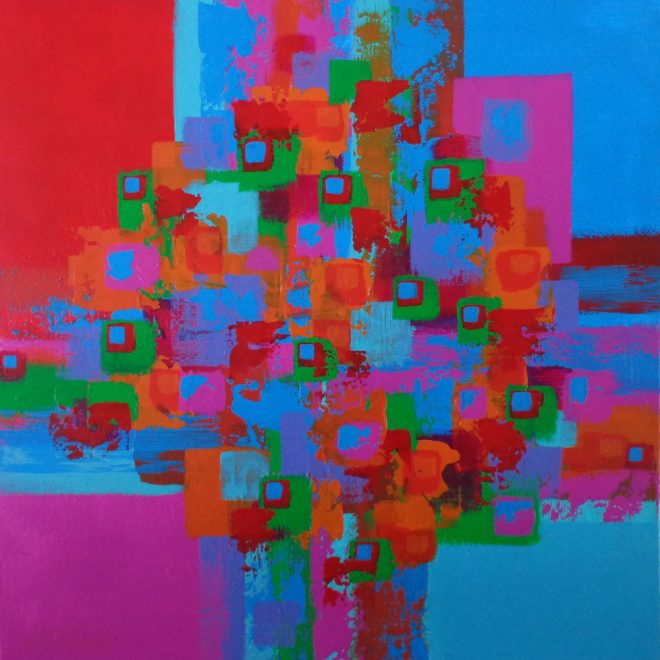 Blue-Cantabile-(Janet-F-Mayes)