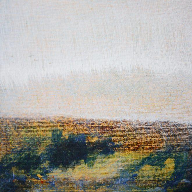 Corrach-(Teresa-Grady)
