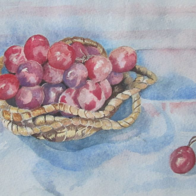Grapes-in-a-basket-(Jenny-Wilson)