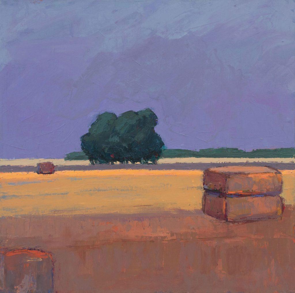 Harvest-(Katrina-Wilkie)