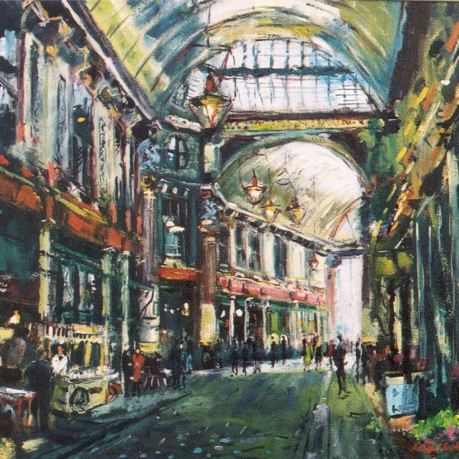 Leadenhall-Market-(Richard-Baker)