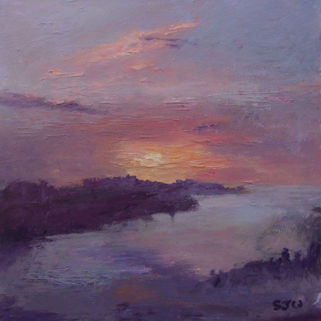 New-Dawn-II-(Sue-Walker)