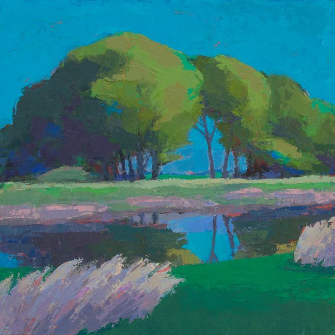 River-Reflections-(Katrina-Wilkie)