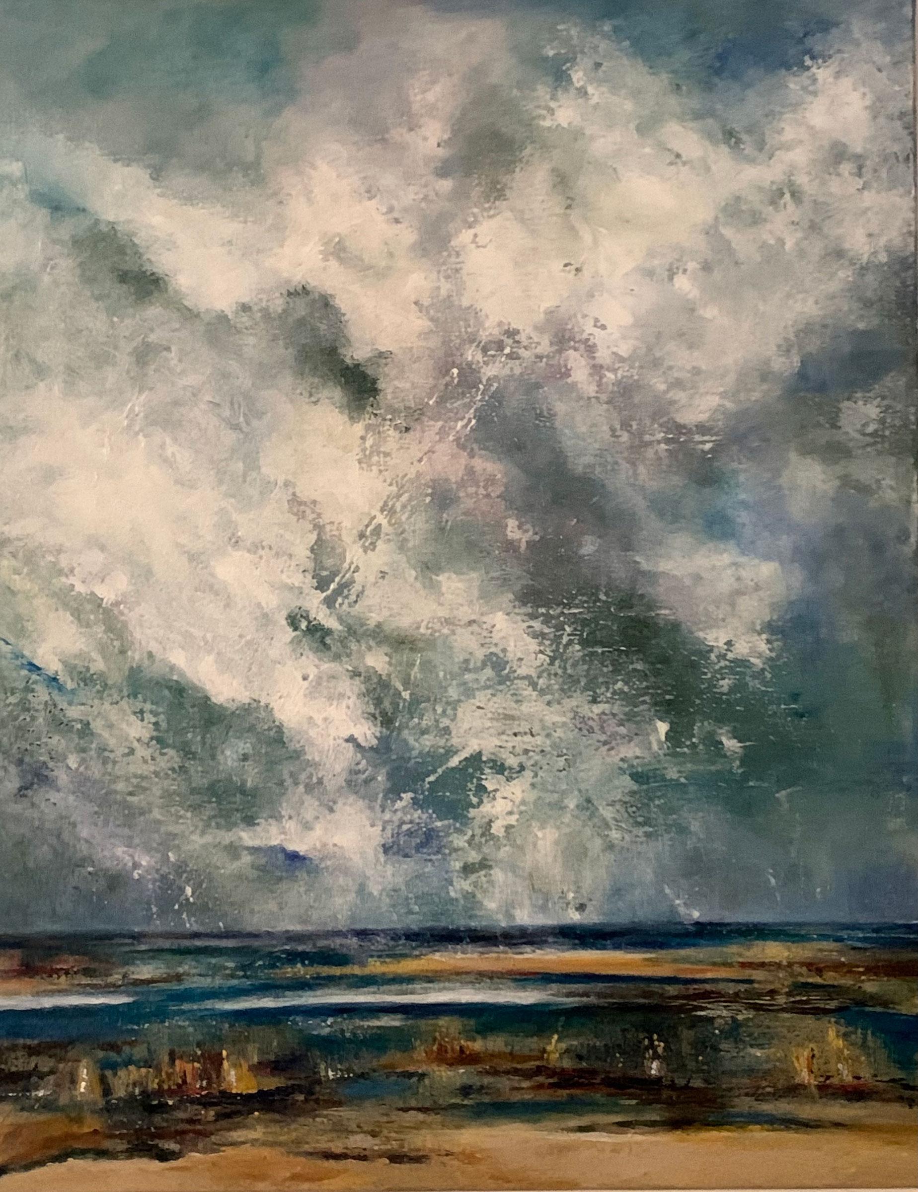 Seal-Pool,-Brancaster-(Lee-Browne)