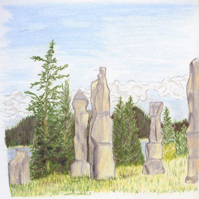 Stonehouse-Saltspring-(Tim-Milner)