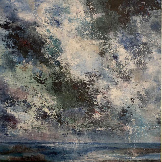 Storm-Coming,-Norfolk-(Lee-Browne)