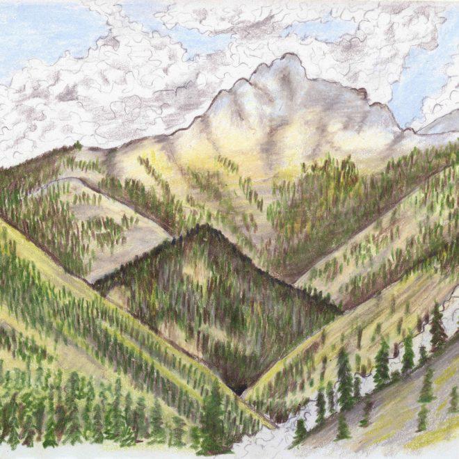 Sun-Mountain-(Tim-Milner)