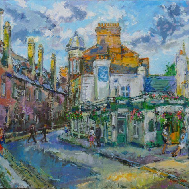 The-Anchor,-Cambridge-(Richard-Baker)
