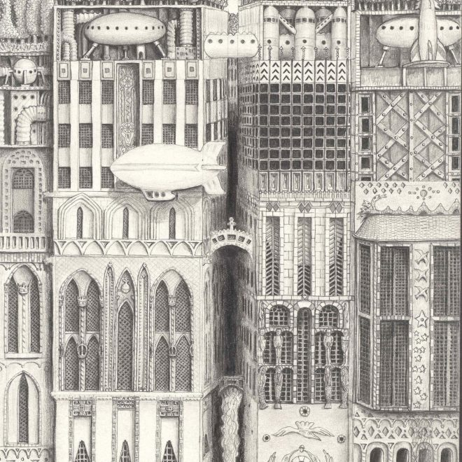 The-City-(Tim-Milner)