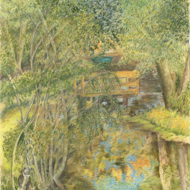 The-Green-Boat-(Jenny-Wilson)
