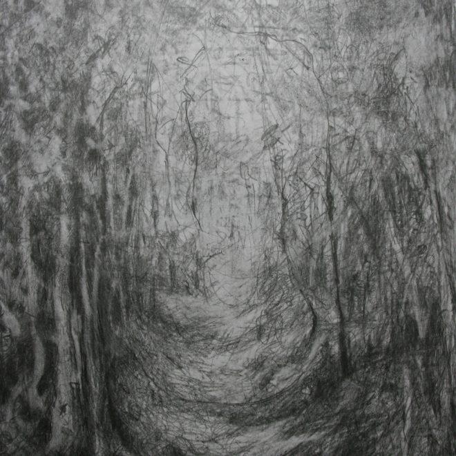 The-Way-Through-(Teresa-Grady)