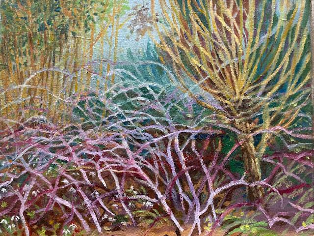 White-Twigs,-Winter-Study-(Joan-Jeans)