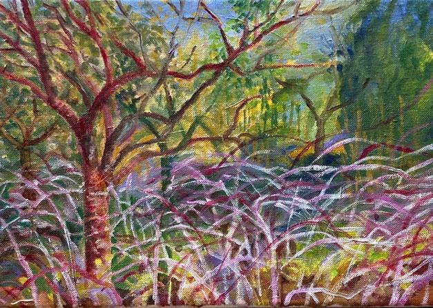 Winter-Garden-with-Cherry-Tree-(Joan-Jeans)