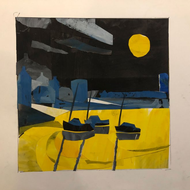 Yellow-St-Ives-(Louise-Faure-Walker)